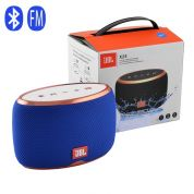 Портативная Bluetooth-колонка JBL X25 (speakerphone, FM)
